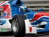 2008_a1gp_1_of_1_2