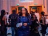 2012-mtn-lagos-international-polo-tournament-social-events-12