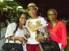 2012-mtn-lagos-international-polo-tournament-social-events-81