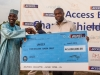 visitation-to-a-unicef-project-supported-by-fifth-chukker-in-kaduna-nigeria-_-27