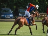 Access Bank & Fifth Chukker Polo Day