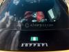 klearpics-photography-polo-photography-fifth-chukker-nigeria-polo-access-bank-adolfo-cambiaso-polo-images-polo-photos-events-102