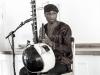 klearpics-photography-polo-photography-fifth-chukker-nigeria-polo-access-bank-adolfo-cambiaso-polo-images-polo-photos-events-13