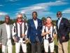 klearpics-photography-polo-photography-fifth-chukker-nigeria-polo-access-bank-adolfo-cambiaso-polo-images-polo-photos-events-132