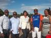 klearpics-photography-polo-photography-fifth-chukker-nigeria-polo-access-bank-adolfo-cambiaso-polo-images-polo-photos-events-136