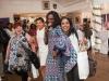 klearpics-photography-polo-photography-fifth-chukker-nigeria-polo-access-bank-adolfo-cambiaso-polo-images-polo-photos-events-149