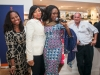 klearpics-photography-polo-photography-fifth-chukker-nigeria-polo-access-bank-adolfo-cambiaso-polo-images-polo-photos-events-150