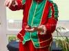 klearpics-photography-polo-photography-fifth-chukker-nigeria-polo-access-bank-adolfo-cambiaso-polo-images-polo-photos-events-20