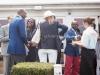 klearpics-photography-polo-photography-fifth-chukker-nigeria-polo-access-bank-adolfo-cambiaso-polo-images-polo-photos-events-22