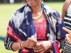 klearpics-photography-polo-photography-fifth-chukker-nigeria-polo-access-bank-adolfo-cambiaso-polo-images-polo-photos-events-27