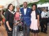 klearpics-photography-polo-photography-fifth-chukker-nigeria-polo-access-bank-adolfo-cambiaso-polo-images-polo-photos-events-28