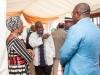klearpics-photography-polo-photography-fifth-chukker-nigeria-polo-access-bank-adolfo-cambiaso-polo-images-polo-photos-events-31