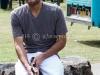 klearpics-photography-polo-photography-fifth-chukker-nigeria-polo-access-bank-adolfo-cambiaso-polo-images-polo-photos-events-41