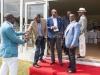 klearpics-photography-polo-photography-fifth-chukker-nigeria-polo-access-bank-adolfo-cambiaso-polo-images-polo-photos-events-49