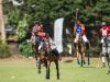 klearpics-photography-polo-photography-fifth-chukker-nigeria-polo-access-bank-adolfo-cambiaso-polo-images-polo-photos-events-93