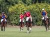 klearpics-photography-polo-photography-fifth-chukker-nigeria-polo-access-bank-adolfo-cambiaso-polo-images-polo-photos-events-95