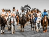 Access Bank UNICEF Polo Tournament 2012 - High Goal