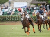 African Patrons Cup Day 2