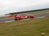 Avon Tyres British GT