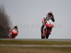world-superbikes-at-donnington-park-photographs-2011-04