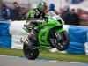 world-superbikes-at-donnington-park-photographs-2011-06