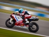 world-superbikes-at-donnington-park-photographs-2011-08