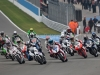 world-superbikes-at-donnington-park-photographs-2011-11