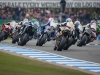 world-superbikes-at-donnington-park-photographs-2011-12