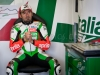 world-superbikes-at-donnington-park-photographs-2011-13