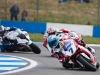 world-superbikes-at-donnington-park-photographs-2011-16