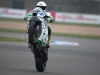 world-superbikes-at-donnington-park-photographs-2011-18