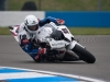 world-superbikes-at-donnington-park-photographs-2011-19