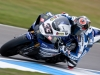 world-superbikes-at-donnington-park-photographs-2011-20