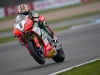 world-superbikes-at-donnington-park-photographs-2011-21