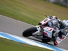 world-superbikes-at-donnington-park-photographs-2011-24