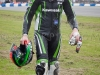 world-superbikes-at-donnington-park-photographs-2011-27