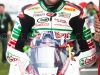 world-superbikes-at-donnington-park-photographs-2011-28