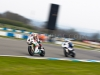 world-superbikes-at-donnington-park-photographs-2011-30