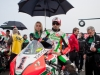 world-superbikes-at-donnington-park-photographs-2011-34