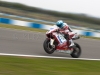 world-superbikes-at-donnington-park-photographs-2011-40