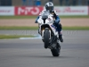 world-superbikes-at-donnington-park-photographs-2011-41