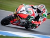 world-superbikes-at-donnington-park-photographs-2011-42