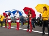 world-superbikes-at-donnington-park-photographs-2011-43
