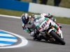 world-superbikes-at-donnington-park-photographs-2011-44
