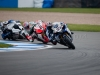 world-superbikes-at-donnington-park-photographs-2011-47