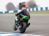 world-superbikes-at-donnington-park-photographs-2011-48