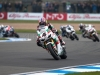 world-superbikes-at-donnington-park-photographs-2011-49