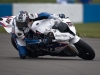 world-superbikes-at-donnington-park-photographs-2011-51