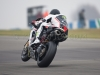 world-superbikes-at-donnington-park-photographs-2011-54