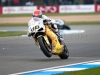 world-superbikes-at-donnington-park-photographs-2011-55